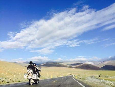 喀什租车旅游