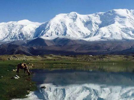 喀什旅游包车